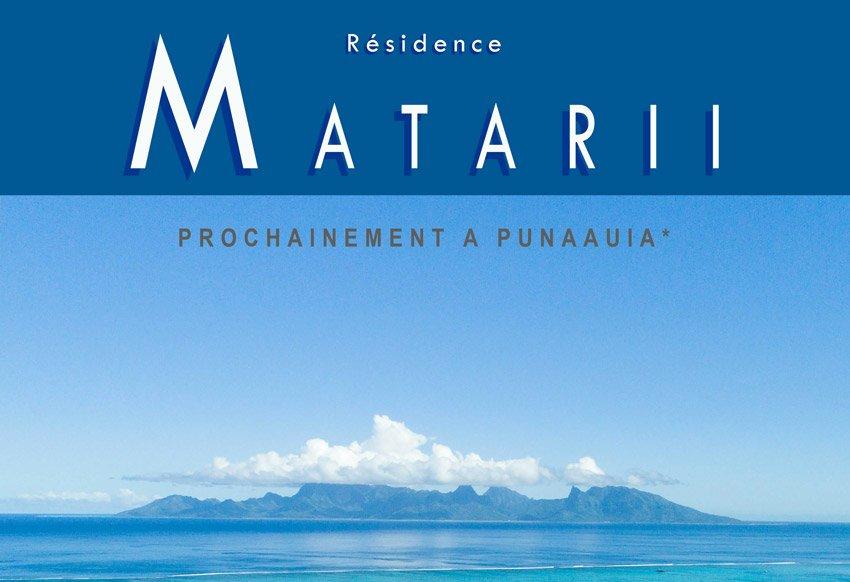 Residence-MATARII-punaauia