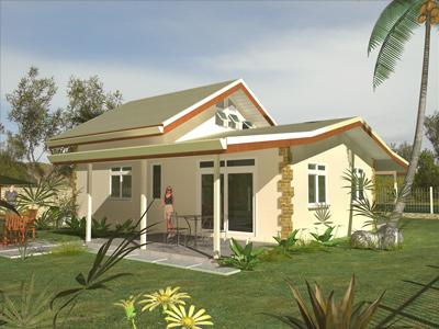 residence-vefa-vaitupa-tahiti